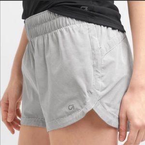 GAP Fit Running Shorts
